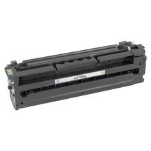 Compatible Replacement for Samsung CLT-Y503L High Yield Yellow Laser Toner Cartridge