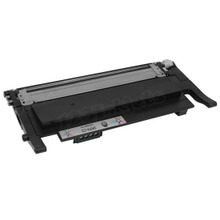Compatible Replacement for Samsung CLT-K406S Black Laser Toner Cartridges 2.3K Page Yield