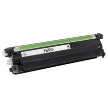 Compatible Black Drum for Dell C3760 / C3765 / C2660 / C2665 Printers (331-8434K)