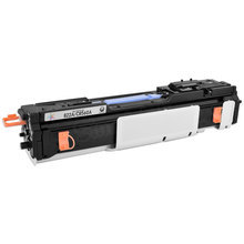 Remanufactured Replacement for HP C8560A (822A) Black Laser Imaging Drum