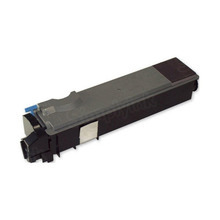 Kyocera-Mita OEM Black TK-522K Toner Cartridge