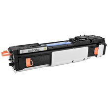 Remanufactured Replacement for HP C8562A (822A) Yellow Laser Imaging Drum