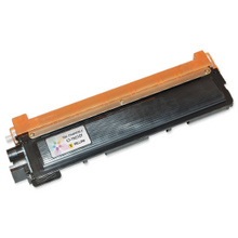 Compatible Brother TN210Y Yellow Laser Toner Cartridges