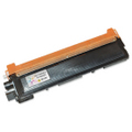 Brother Compatible TN210Y Yellow Toner