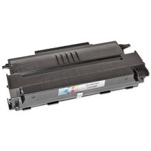 Remanufactured Ricoh 413460 Black Laser Toner Cartridges for the SP 1000SF, FAX 1180L