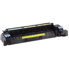 OEM HP CE514A Maintenance Kit