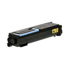 Kyocera-Mita OEM Black TK-552K Toner Cartridge