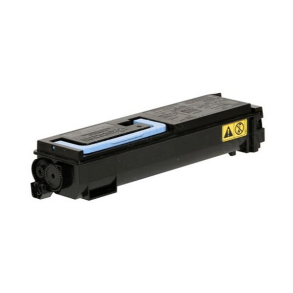 OEM Kyocera-Mita TK-552K Black Toner Cartridge
