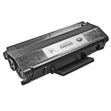Compatible Alternative to Dell 330-2665 (XN009) Black Laser Toner Cartridges for the Laser 2330/2350