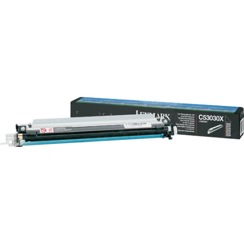 Lexmark Original Drum Unit, C53030X