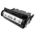 Remanufactured 75P4305 Toner Cartridge for IBM