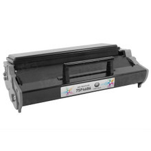 Remanufactured IBM 75P4686 High Yield Black Laser Toner Cartridges for the InfoPrint 1312