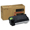 OEM Sharp AR-150TD Black Toner Cartridge