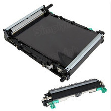 OEM Ricoh 406664 Transfer Unit for Ricoh