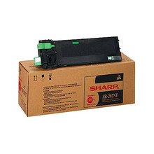 Sharp OEM Black AR-202NT Toner Cartridge