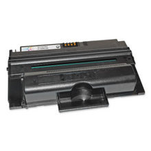 Compatible Xerox 106R01530 Black Laser Toner Cartridges for the WorkCentre 3550