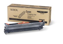 Xerox 108R00647 (108R647) Cyan OEM Laser Drum Cartridge
