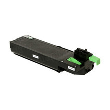 Sharp OEM Black AR-208NT Toner Cartridge