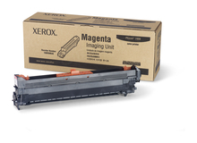Xerox 108R00648 (108R648) Magenta OEM Laser Drum Cartridge