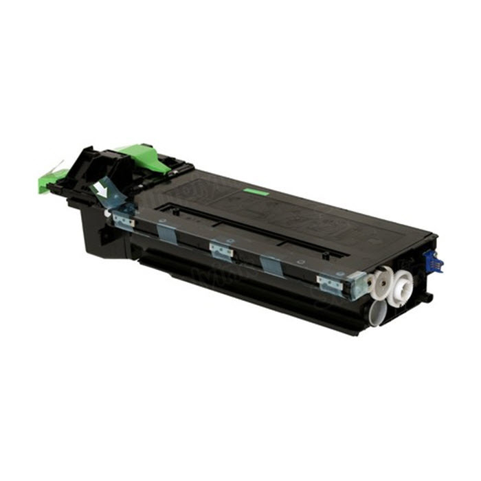 OEM Sharp AR-310NT Black Toner Cartridge