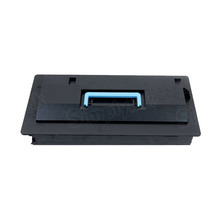 Kyocera-Mita OEM Black TK-712 Toner Cartridge