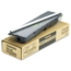 OEM Toshiba TK-05 Black Toner Cartridge