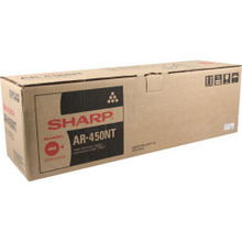 Sharp OEM Black AR-450MT Toner Cartridge