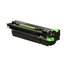 Sharp OEM Black AR-455NT Toner Cartridge