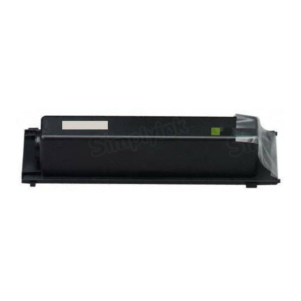 OEM Toshiba TK-10 Black Toner Cartridge