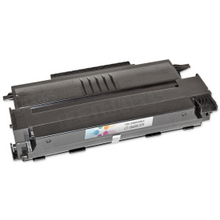 Remanufactured Xerox 106R01379 High Capacity Black Laser Toner Cartridges for the Phaser 3100