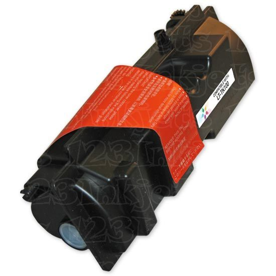 Kyocera Mita Compatible TK100 Black Toner Cartridge for the KM1500