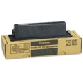 OEM Toshiba TK-15 Black Toner Cartridge