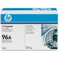 Original HP C4096A (96A) Black Toner