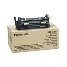OEM Panasonic Laser Drum Cartridge, UG-3220