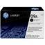 HP 09A (C3909A) Black Original Toner Cartridge in Retail Packaging