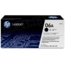 HP 06A (C3906A) Black Original Toner Cartridge in Retail Packaging