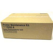 OEM More Brands 400879 Maintenance Kit