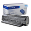 Pantum PB110H High-Yield Black Laser Toner Cartridge