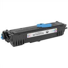 Compatible Okidata 52116101 Black Laser Toner Cartridges 6K Page Yield
