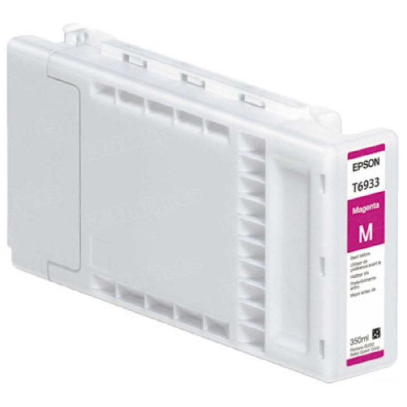 OEM T693300 Magenta Ink for Epson