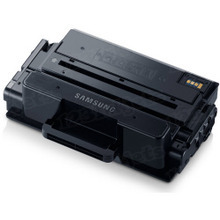 OEM Samsung MLT-D203L High Yield Black Laser Toner Cartridge 5K Page Yield