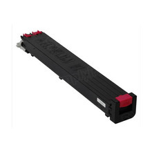 Sharp OEM Magenta MX-31NTMA Toner Cartridge