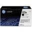 HP 03A (C3903A) Black Original Toner Cartridge in Retail Packaging