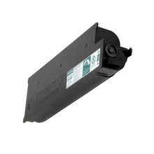 OEM Toshiba Black Toner Cartridge, TFC75UK