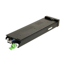 Sharp OEM Black MX-50NTBA Toner Cartridge
