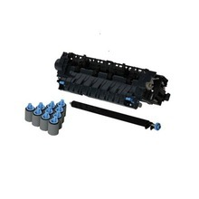 HP OEM CF064A Maintenance Kit