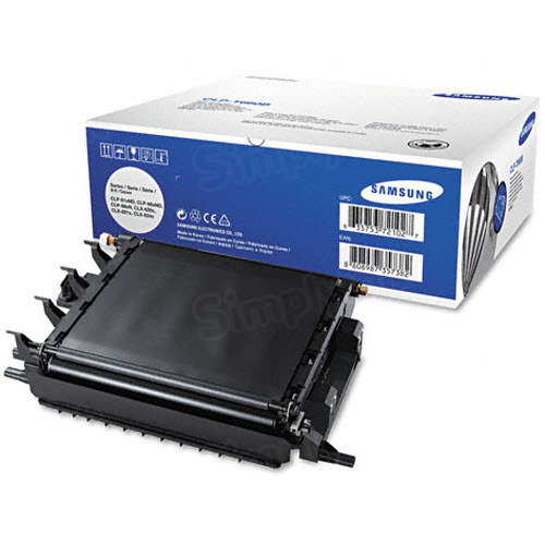 OEM Samsung CLP-T660B Transfer Belt Kit