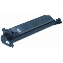 Toner for Konica-Minolta - OEM 8938613 Black