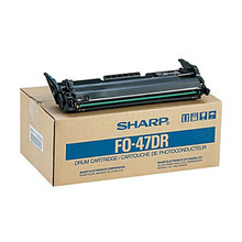 Sharp FO-47DR OEM Drum