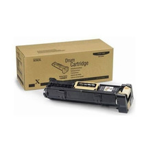 Xerox 013R00591 (13R591) OEM Laser Drum Cartridge